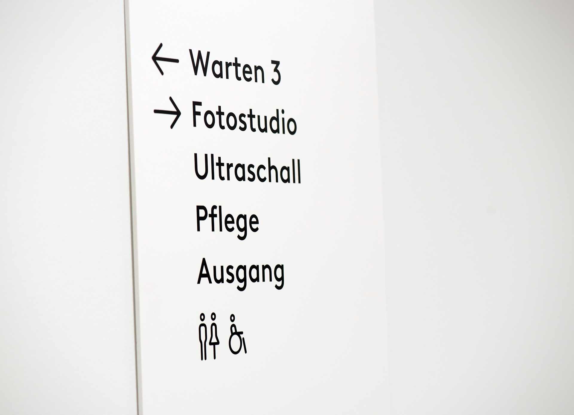 Westdeutsches Orbitazentrum - Titelbild