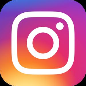 Instagram UME